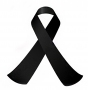 gallery/depositphotos_127069898-stock-illustration-black-mourning-ribbon-and-banners